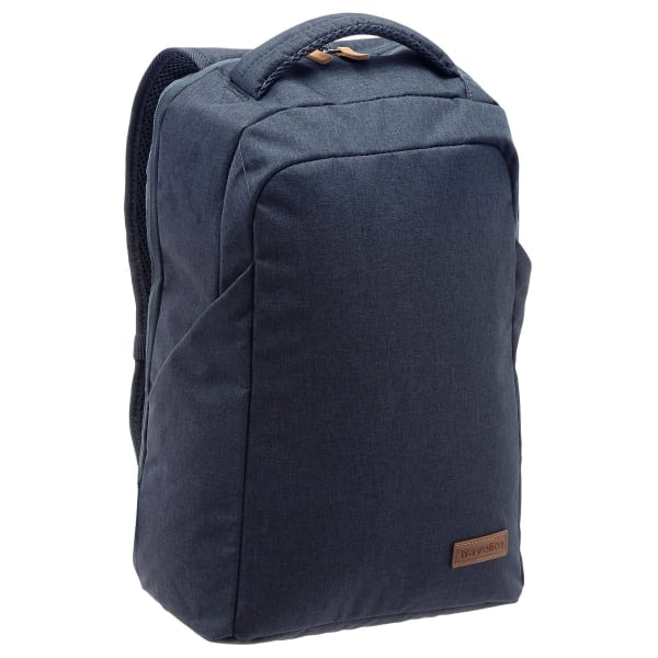 Travelite Basics Safety Rucksack 46 cm Produktbild