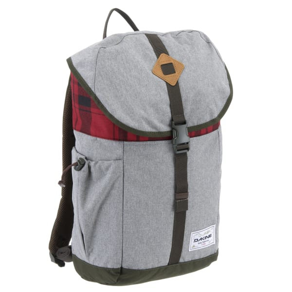 Dakine Boys Packs Range Laptoprucksack 48 cm Produktbild