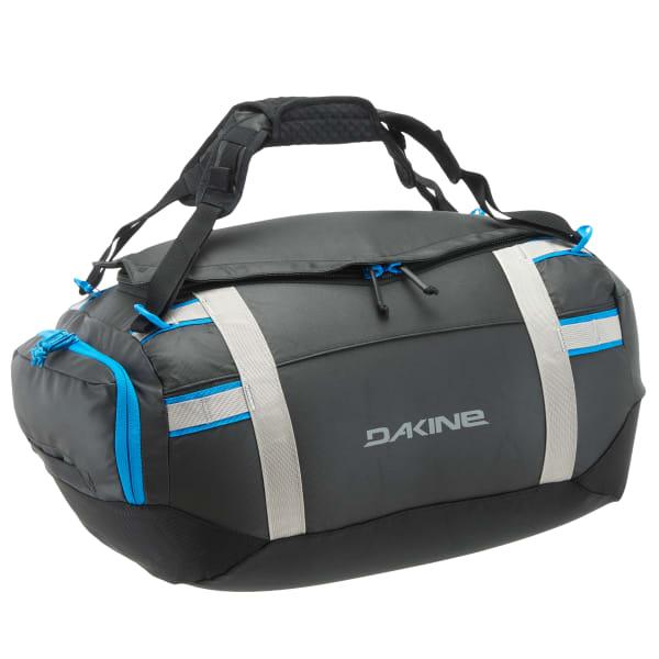 Dakine Boys Packs Ranger Reisetasche 61 cm Produktbild