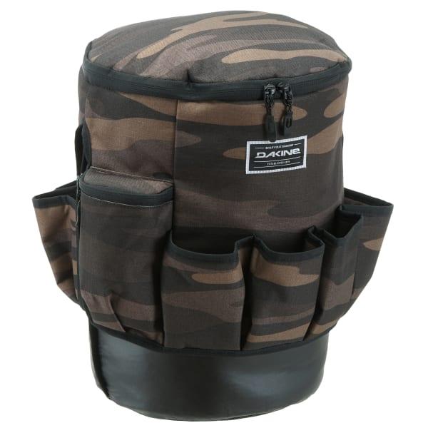 Dakine Boys Packs Party Bucket Kühltasche 38 cm Produktbild