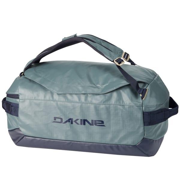 Dakine Packs & Bags Ranger Reisetasche 61 cm Produktbild
