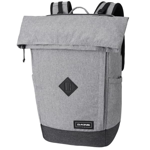 Dakine Packs & Bags Infinity Pack 21L Rucksack 46 cm Produktbild