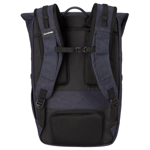 Dakine Packs & Bags Infinity Pack 21L Rucksack 46 cm Produktbild Bild 2 L