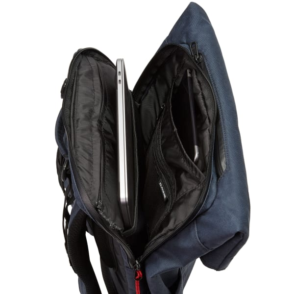 Dakine Packs & Bags Infinity Pack 21L Rucksack 46 cm Produktbild Bild 3 L