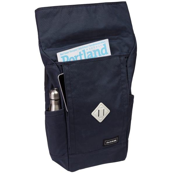 Dakine Packs & Bags Infinity Pack 21L Rucksack 46 cm Produktbild Bild 4 L