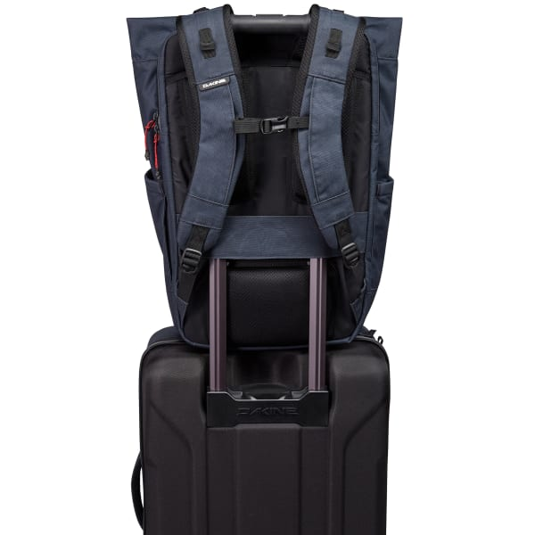 Dakine Packs & Bags Infinity Pack 21L Rucksack 46 cm Produktbild Bild 5 L