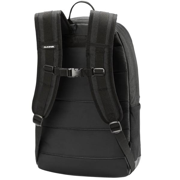 Dakine Packs & Bags 365 Pack Rucksack 46 cm Produktbild Bild 2 L