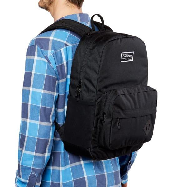 Dakine Packs & Bags 365 Pack Rucksack 46 cm Produktbild Bild 3 L