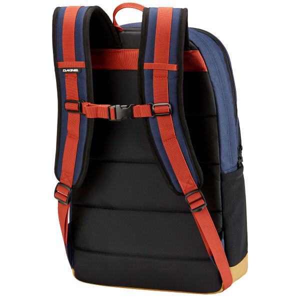 Dakine Packs & Bags 365 Pack DLX Rucksack 47 cm Produktbild Bild 2 L