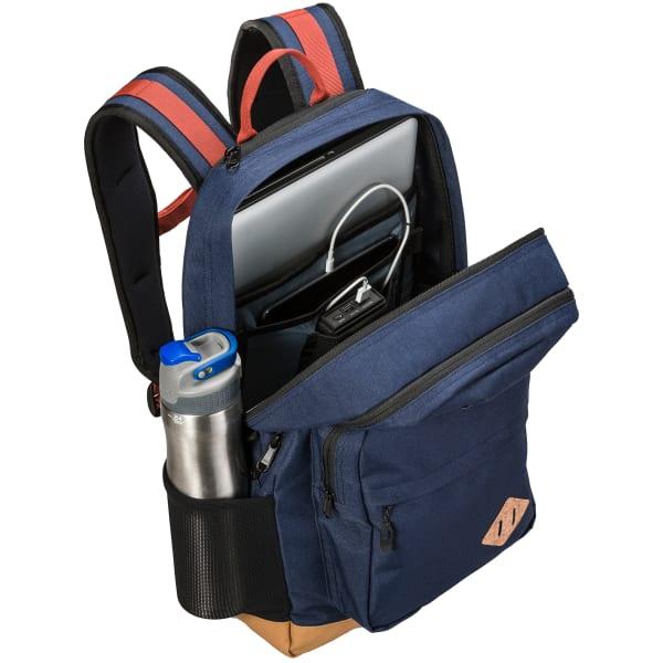Dakine Packs & Bags 365 Pack DLX Rucksack 47 cm Produktbild Bild 3 L