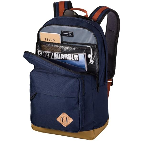 Dakine Packs & Bags 365 Pack DLX Rucksack 47 cm Produktbild Bild 4 L
