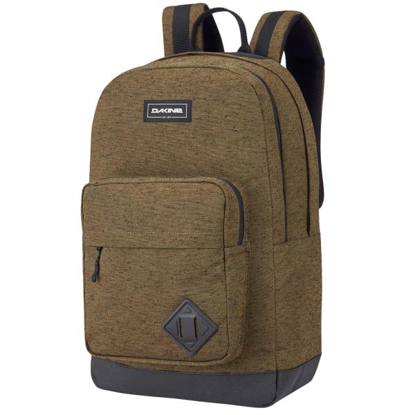 Dakine Packs & Bags 365 Pack DLX Rucksack 47 cm Produktbild