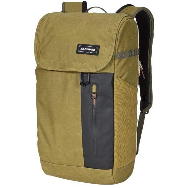 Dakine Packs & Bags Concourse Rucksack 56 cm Produktbild