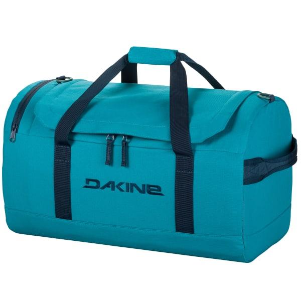 Dakine Packs & Bags EQ Duffle Reisetasche 56 cm Produktbild