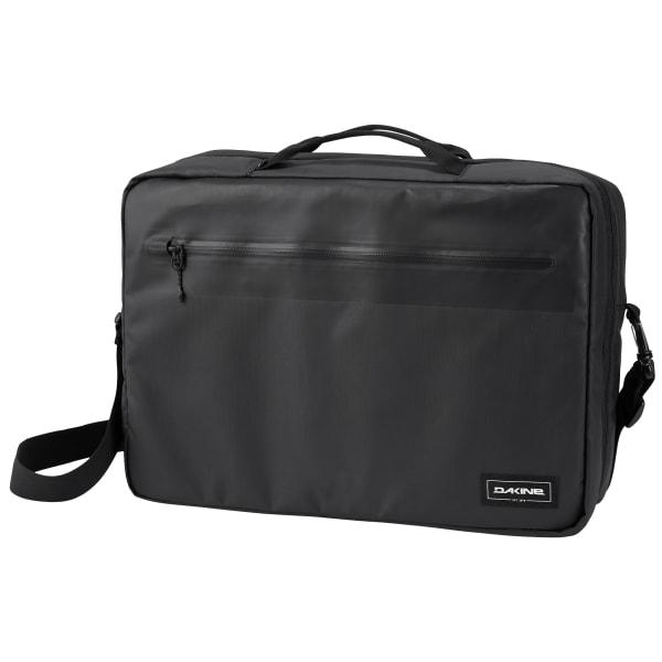 Dakine Packs & Bags Concourse Messenger Pack Umhängetasche 46 cm Produktbild