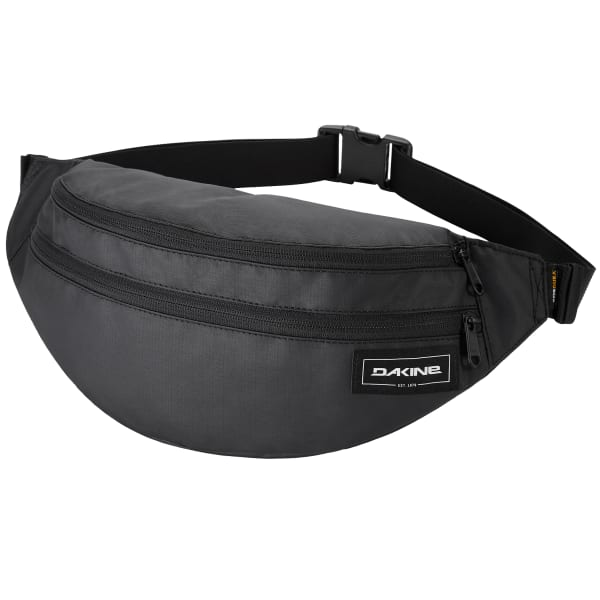 Dakine Packs & Bags Classic Hip Pack Large Bauchtasche 34 cm Produktbild
