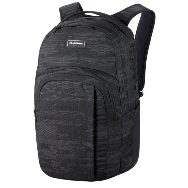 Dakine Packs & Bags Campus 33L Rucksack 52 cm Produktbild