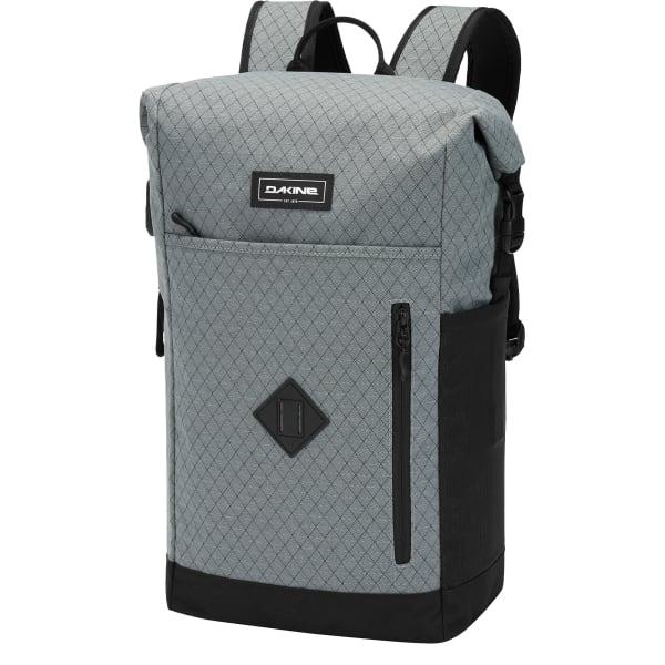 Dakine Packs & Bags Mission Surf Roll Top Pack 28L Rucksack 50 cm Produktbild