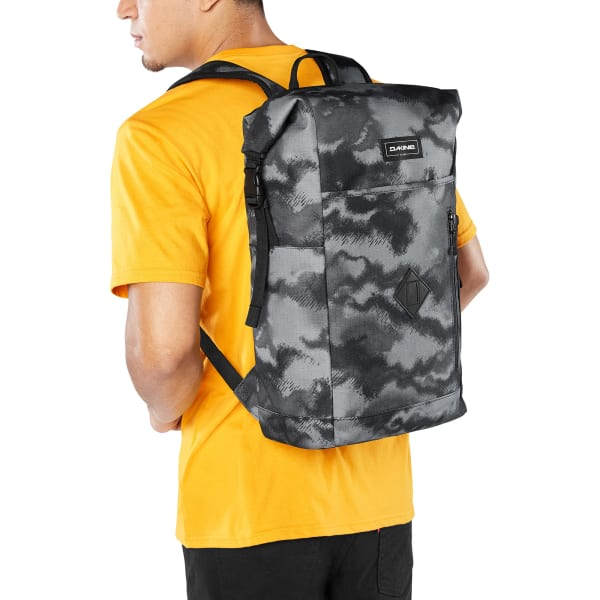 Dakine Packs & Bags Mission Surf Roll Top Pack 28L Rucksack 50 cm Produktbild Bild 3 L