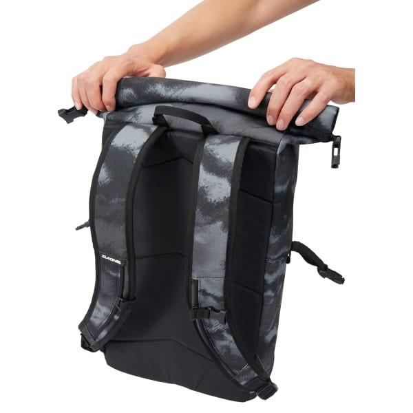 Dakine Packs & Bags Mission Surf Roll Top Pack 28L Rucksack 50 cm Produktbild Bild 5 L