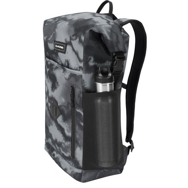 Dakine Packs & Bags Mission Surf Roll Top Pack 28L Rucksack 50 cm Produktbild Bild 6 L