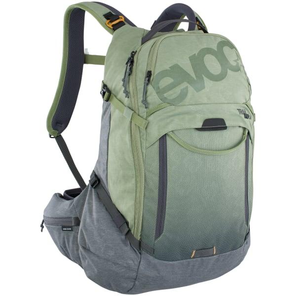 Evoc Trail Pro 26L Rucksack L/XL 55 cm Produktbild