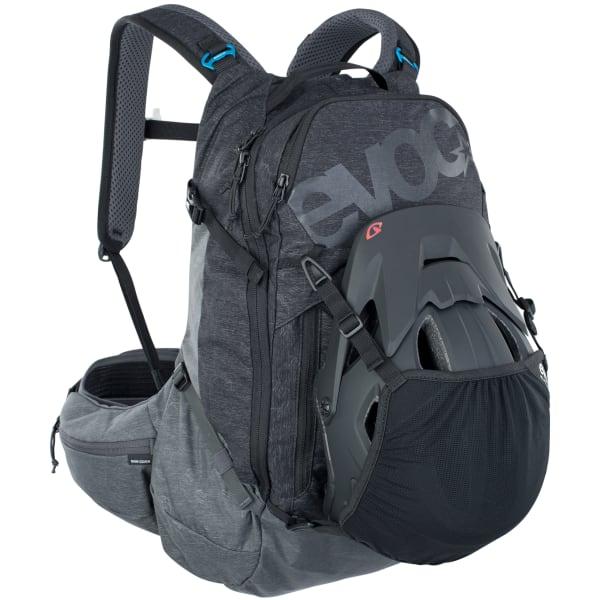 Evoc Trail Pro 26L Rucksack S/M 50 cm Produktbild Bild 7 L
