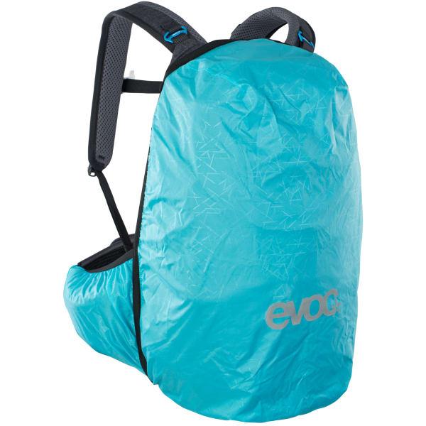Evoc Trail Pro 26L Rucksack S/M 50 cm Produktbild Bild 8 L