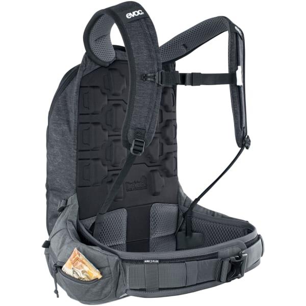 Evoc Trail Pro 16L Rucksack L/XL 55 cm Produktbild Bild 2 L