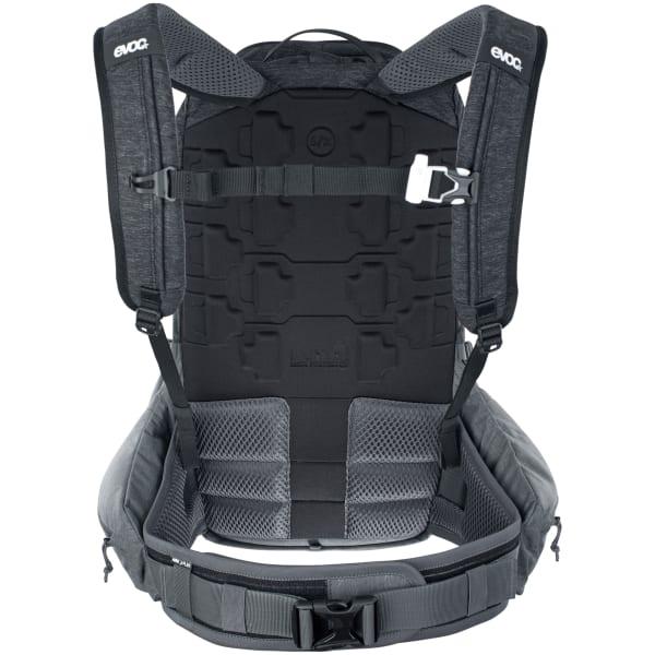 Evoc Trail Pro 16L Rucksack L/XL 55 cm Produktbild Bild 3 L