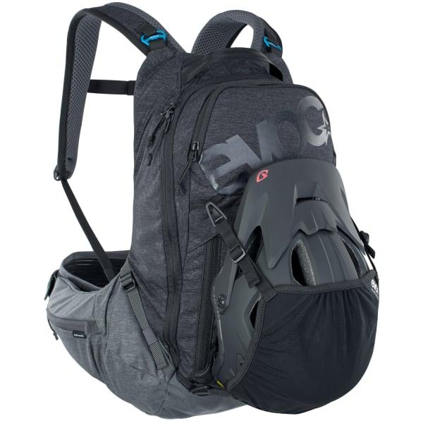 Evoc Trail Pro 16L Rucksack L/XL 55 cm Produktbild Bild 7 L