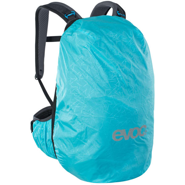 Evoc Trail Pro 16L Rucksack L/XL 55 cm Produktbild Bild 8 L