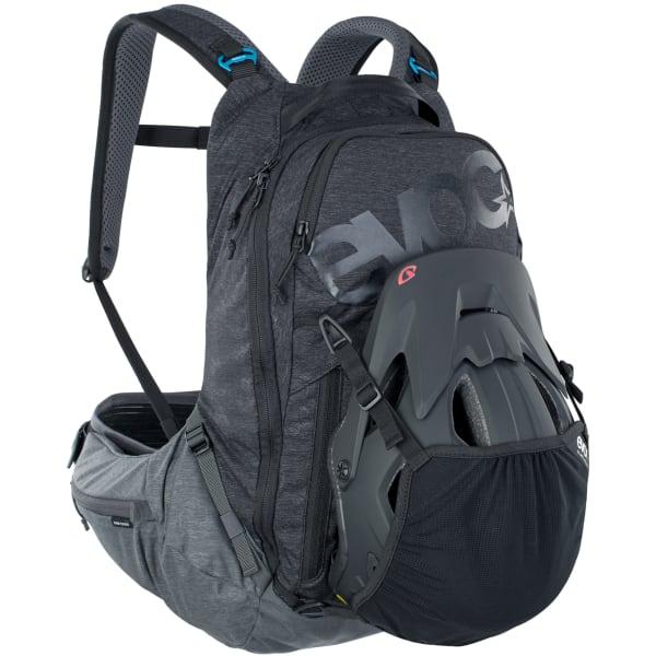 Evoc Trail Pro 16L Rucksack S/M 50 cm Produktbild Bild 7 L