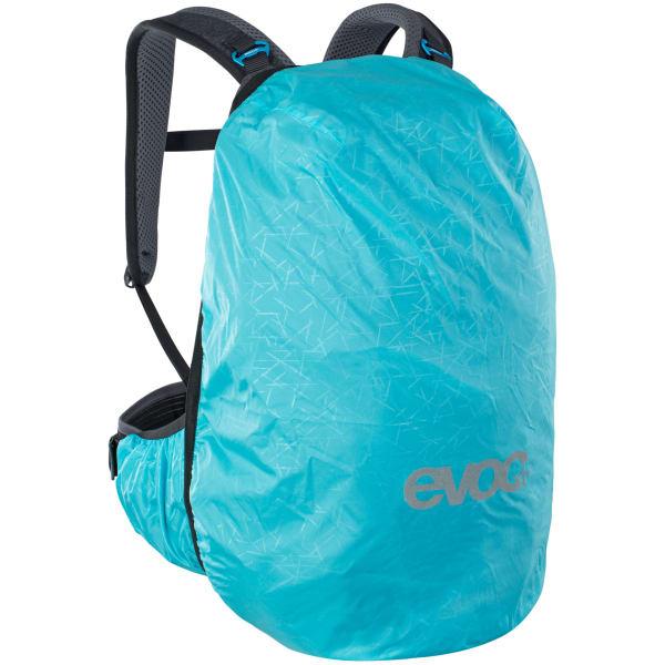 Evoc Trail Pro 16L Rucksack S/M 50 cm Produktbild Bild 8 L