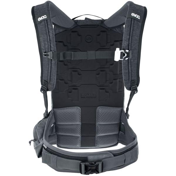 Evoc Trail Pro 10L Rucksack L/XL 55 cm Produktbild Bild 3 L