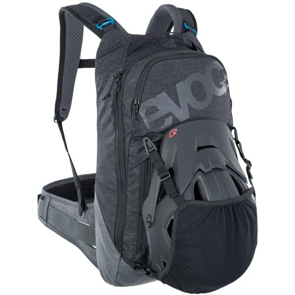 Evoc Trail Pro 10L Rucksack L/XL 55 cm Produktbild Bild 7 L