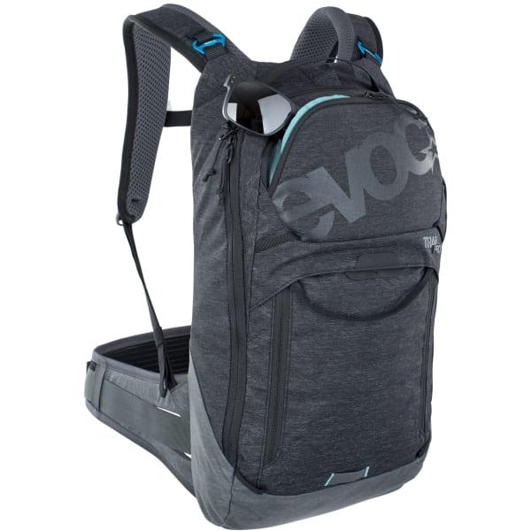 Evoc Trail Pro 10L Rucksack L/XL 55 cm Produktbild Bild 8 L