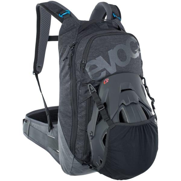 Evoc Trail Pro 10L Rucksack S/M 50 cm Produktbild Bild 7 L