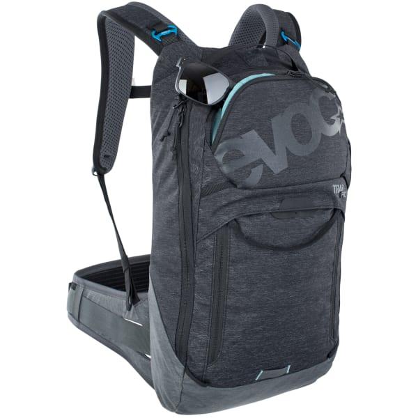 Evoc Trail Pro 10L Rucksack S/M 50 cm Produktbild Bild 8 L