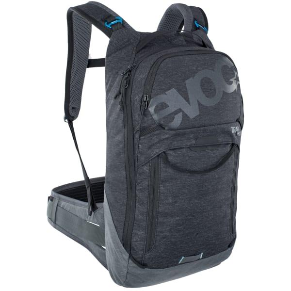 Evoc Trail Pro 10L Rucksack S/M 50 cm Produktbild