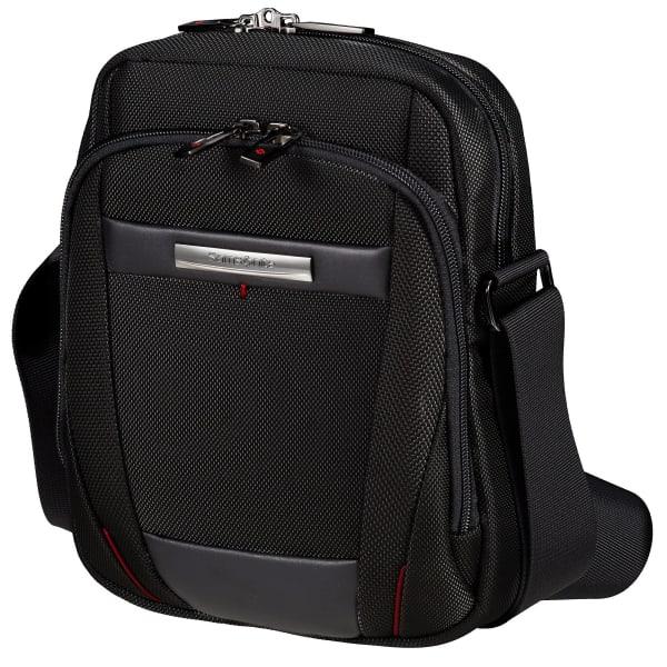 Samsonite Pro-DLX 5 Tablet Crossover 23 cm Produktbild