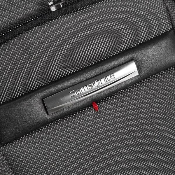Samsonite Pro-DLX 5 Tablet Crossover 23 cm Produktbild Bild 7 L