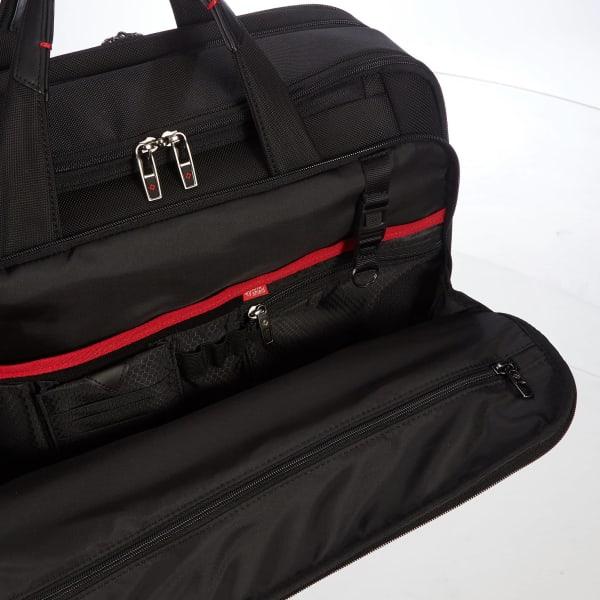 Samsonite Pro-DLX 5 Laptop Aktentasche 42 cm Produktbild Bild 6 L