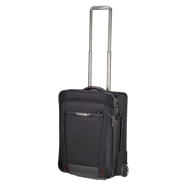 Samsonite Pro-DLX 5 Upright 2 Rollen Trolley 55 cm Produktbild