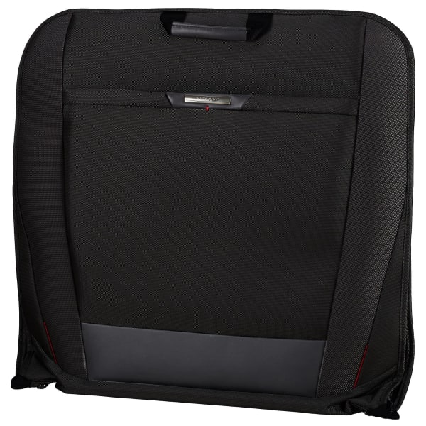 Samsonite Pro-DLX 5 Kleidersack 56 cm Produktbild