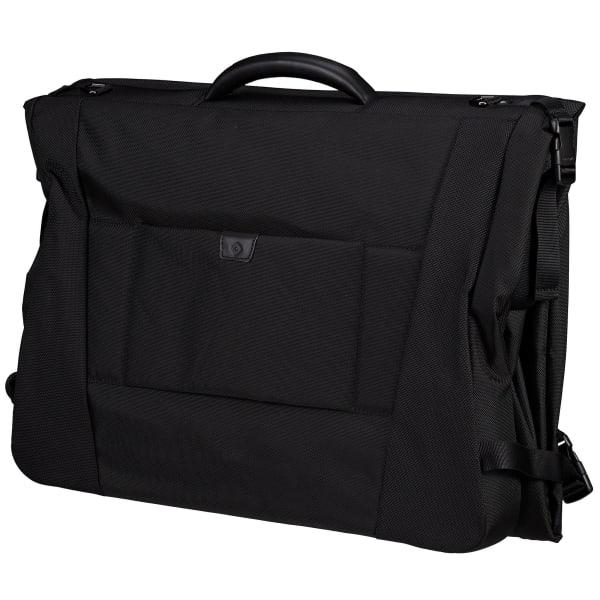 Samsonite Pro-DLX 5 Tri-Fold Kleidersack 55 cm Produktbild Bild 2 L