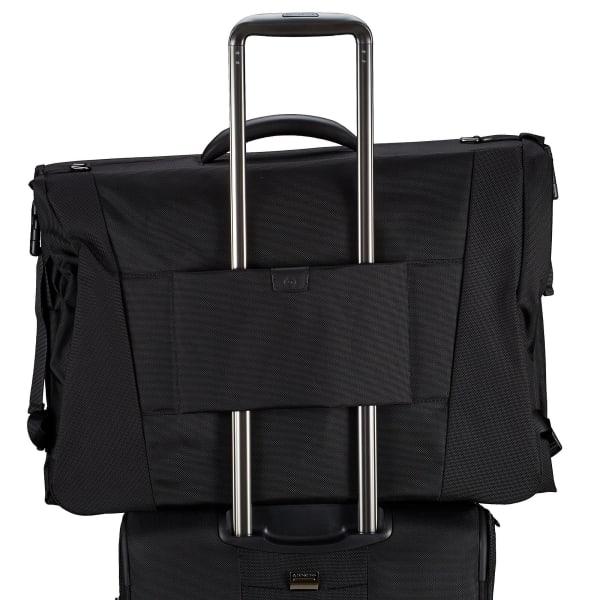Samsonite Pro-DLX 5 Tri-Fold Kleidersack 55 cm Produktbild Bild 3 L