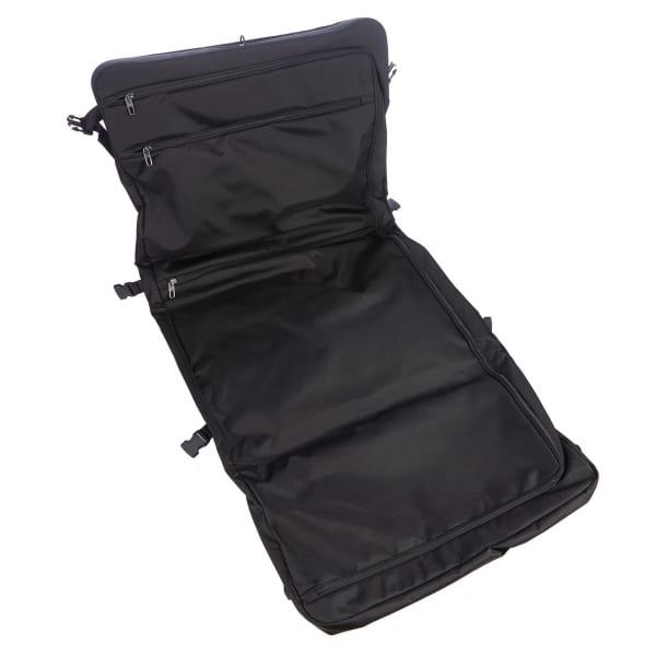 Samsonite Pro-DLX 5 Tri-Fold Kleidersack 55 cm Produktbild Bild 4 L