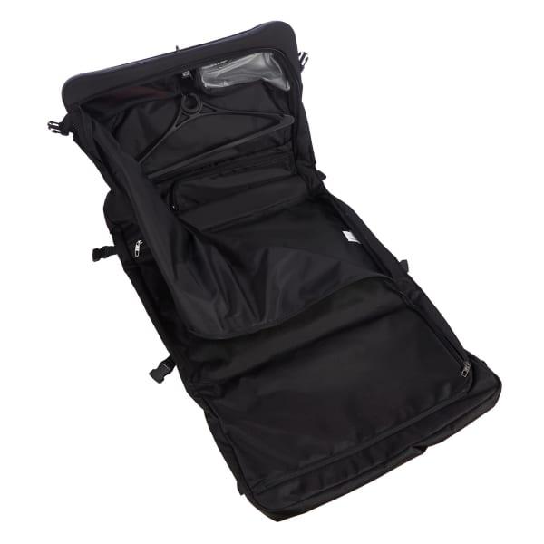 Samsonite Pro-DLX 5 Tri-Fold Kleidersack 55 cm Produktbild Bild 5 L