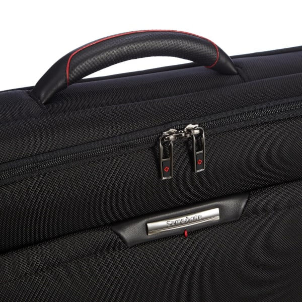 Samsonite Pro-DLX 5 Tri-Fold Kleidersack 55 cm Produktbild Bild 8 L